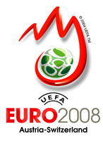 2008 Euro betting odds: England, Wales, Holland and more