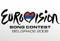 2008 Eurovision Results: Second semi-final results