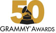 2008 Grammys results: Amy Winehouse and Kanye West big winners