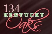 2008 Kentucky Oaks betting odds and contenders