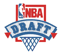2008 NBA Draft: Mock draft, top prospects and draft order