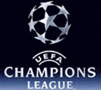 2008 Champions League: Odds and preview of the final game