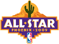 2009 NBA All-Star game: Odds, spread and rosters East vs. West