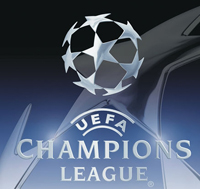 UEFA Champions League Final Odds: Bayern Munich vs. Inter Milan odds
