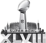 Super Bowl Odds: 2014 Super Bowl point spread and odds
