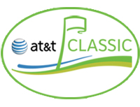 PGA drops AT&T Classic, Champions Tour in the works