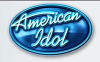 American Idol: Odds split among Crystal and Lee