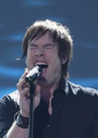 American Idol Finale: David Cook loses momentum before final