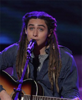 American Idol Results: Jason Castro voted off last night