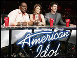 American Idol: Chikezie does great, David Archuleta stumbles