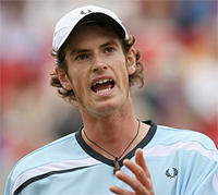 Andy Murray will pull out of Wimbledon due to wrist injury