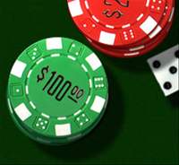 Woman suing casinos for $20 million over gambling addiction