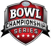 BCS Standings: Ohio State and LSU will play in the BCS game