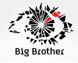 Big Brother: Sylvia and Mohamed up for eviction, two in jail