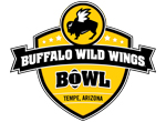 Kansas State v Michigan line and spread: Buffalo Wild Wings Bowl