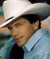 CMA Awards nominations: George Strait and Brad Paisley lead