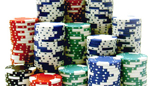 Online Gambling: Canada now with first legal online casino