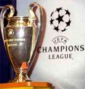 Champions League final Manchester United v Chelsea odds and news
