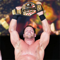 Wrestler Chris Benoit found dead with family in Atlanta details