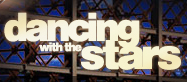 DWTS: Odds to win Dancing with the Stars Season 11