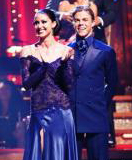 Dancing with the Stars results: Shannon Elizabeth eliminated Tuesday
