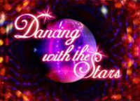 Dancing with the Stars Results: Two couples eliminated