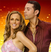 "Marlee Matlin voted off ""Dancing with the Stars"""