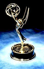 Daytime Emmys have the PBS on a roll