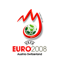 Euro 2008: Germany odds slashed, Spain and Portugal favourites