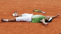 Roland Garros: The 2007 French Open Qualifiers