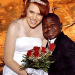 Gary Coleman secretly married to Shannon Price