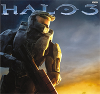 Halo 3 sales numbers to break all records