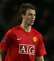 http://www.ogpaper.com/images/Jonny-Evans-arrested-rape-Manchester-United.jpg