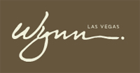 "Wynn Las Vegas casino now suing ""Girls Gone Wild"" founder"