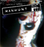 Manhunt 2 banned in the United Kingdom