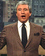 Merv Griffin dies at the age of 82