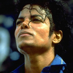 Casino to hold auction for Michael Jackson memorabilia