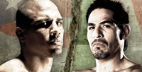 Miguel Cotto vs. Antonio Margarito: Odds and preview of the fight