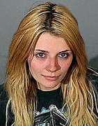 DUI Roundup: Mischa Barton arrested, Rebecca De Mornay charged
