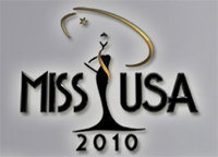 Miss USA 2010: Odds on beauties to win Miss USA