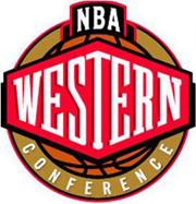 http://www.ogpaper.com/images/NBA-Western-Conference-Championship-odds.jpg