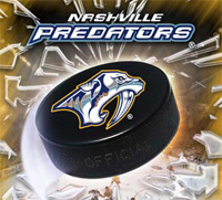 Nashville Predators move to Ontario, Canada is not secured