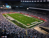 New England Patriots tickets for sale: Better think twice
