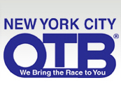 Future gloomy for New York City's Off-Track Betting
