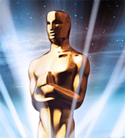 Oscar Winners: No Country for Old Men, the Coen brothers, full list