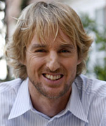 Owen Wilson in good condition after suicide attempt
