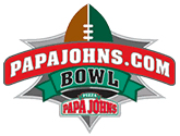 Papa John's Bowl spread and line: Southern Mississippi vs. Cincinnati