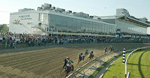 Pimlico race course's future may depend on slots