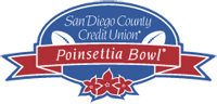 Poinsettia Bowl point spread and line: Navy vs. Utah