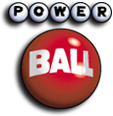Powerball lottery winner takes home over $275 million